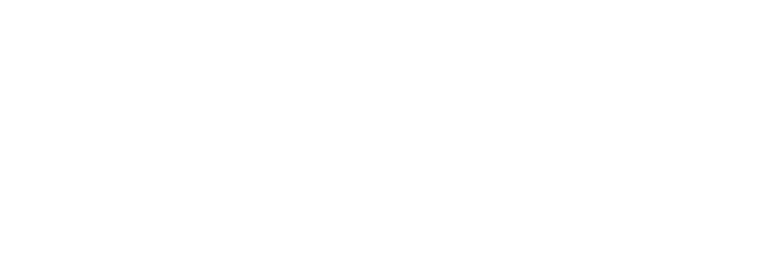 Logo New Music Conference